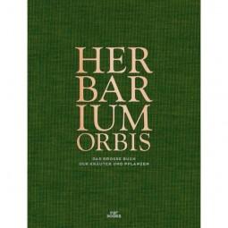 Herbarium Orbis