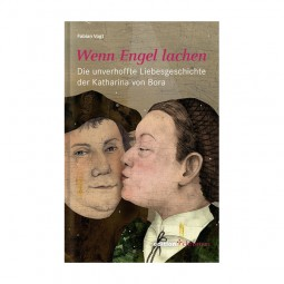Wenn Engel lachen