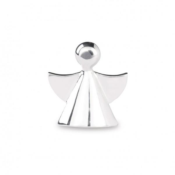 Schmuckset Engel der Liebe