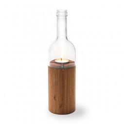 Wein-Licht, klar
