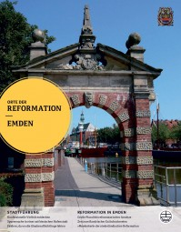 Orte der Reformation – Emden