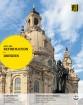 Orte der Reformation – Dresden