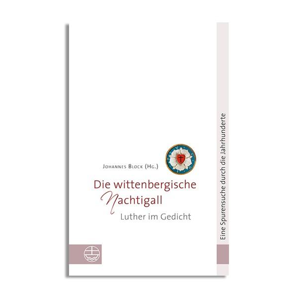 Die wittenbergische Nachtigall