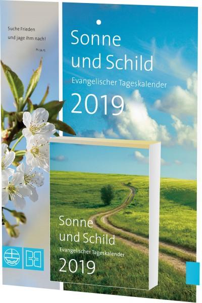 978-3-374-05336-0 Neijenhuis: Sonne und Schild 2019