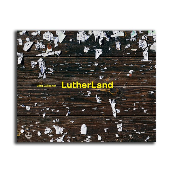 LutherLand_Cover