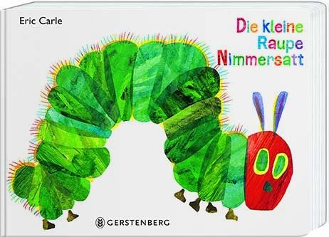Eric-Carle-Die-kleine-Raupe-Nimmersatt-Geschenkausgabe
