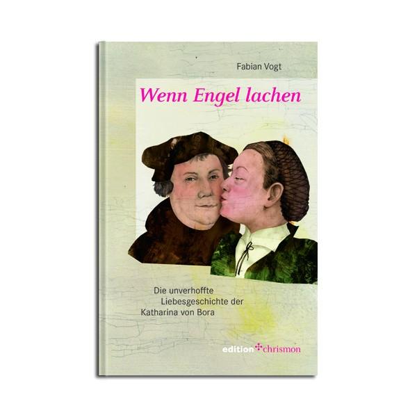 Fabian-Vogt-Wenn-Engel-lachen