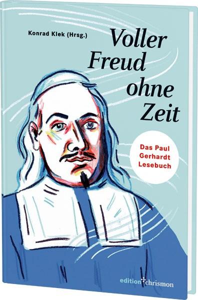 978-3-96038-128-0; Klek: Voller Freud ohne Zeit