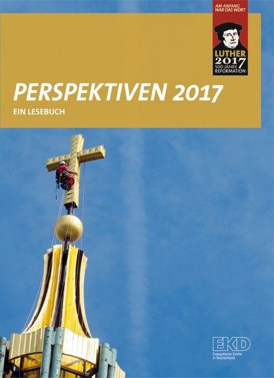 Perspektiven 2017