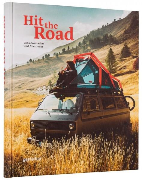 Gestalten-Hit The Road