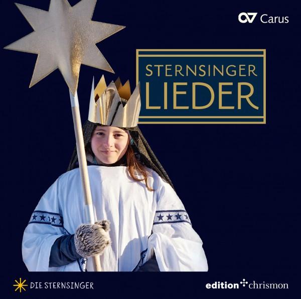 Sternsingerlieder