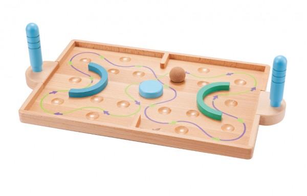 Balance-Spiel