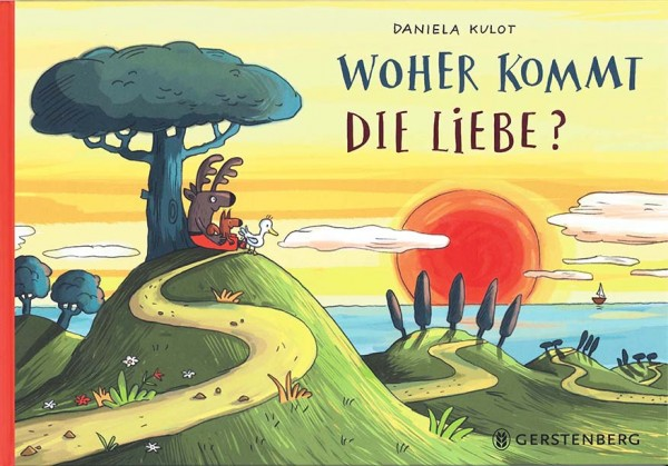 Daniela-Kulot-Woher-kommt-die-Liebe