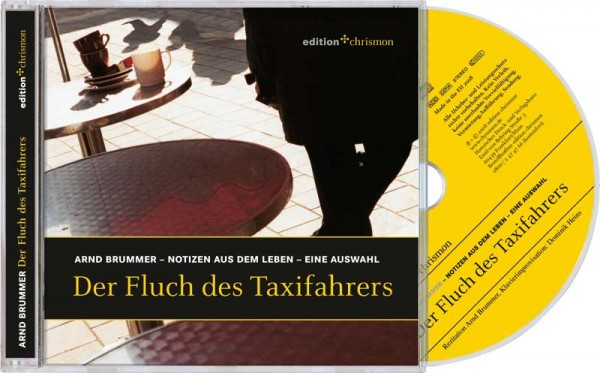 978-3-938704-33-2-Arnd Brummer-Der Fluch des Taxifahrers