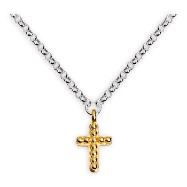 Minimo Kreuz