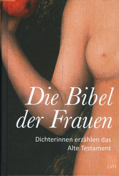 Die Bibel der Frauen