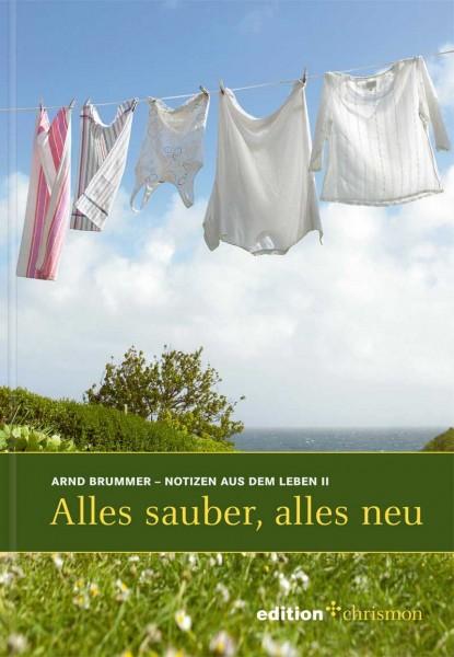 978-3-938704-58-5-Arnd Brummer-Alles sauber, alles neu