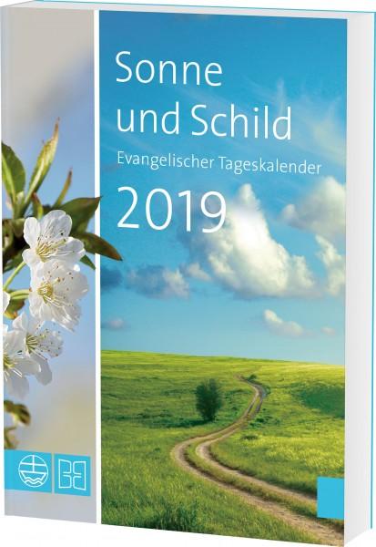 978-3-374-05339-1 Neijenhuis: Sonne und Schild 2019