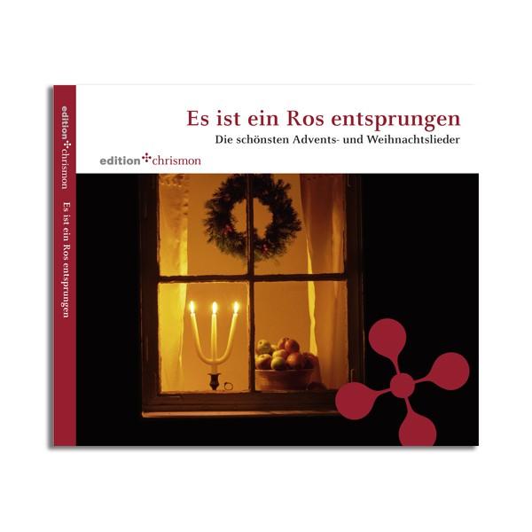 es-ist-ein-ros-entsprungen-die-schönesten-advents-und-weihnachtslieder